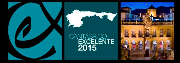 La compañía gallega Autos Rico, Premio Cantábrico Excelente de Trayectoria Profesional