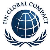 Pacto Mundial de las Naciones Unidas